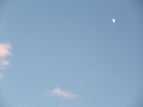 141230harf_moon