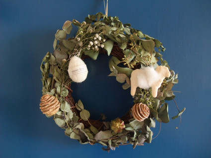 2015new_year_wreath_3