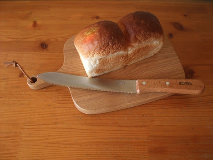 14cutting_board_02