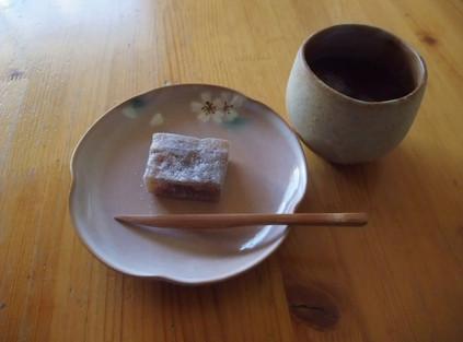 15kurumi_yubeshi