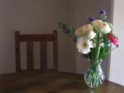 15spring_bouquet