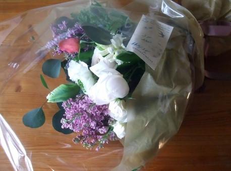 15birthday_bouquet