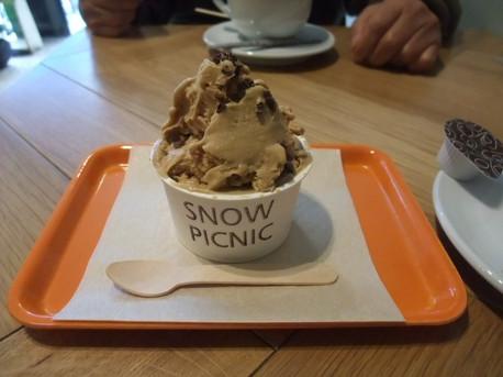 15snow_picnic_03