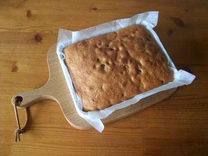 15kurumi_chocochip_cake