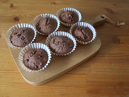15choco_muffin