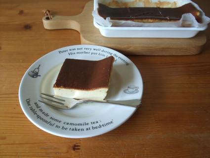 15cheese_cake_01