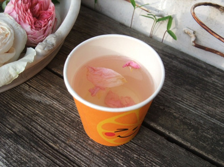 15rose_syrup