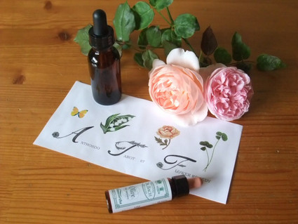 15flower_remedies_3