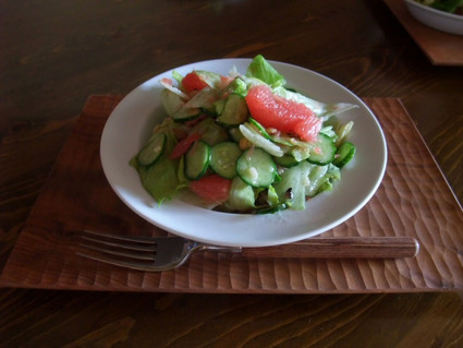 15grapefruit_salad_2