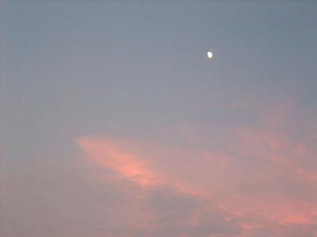 150726harf_moon