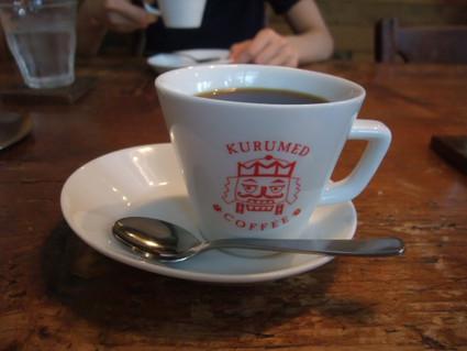 15kurumedcoffee