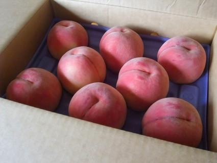 15_peach