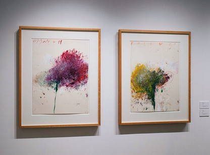 Cy_twombly_02