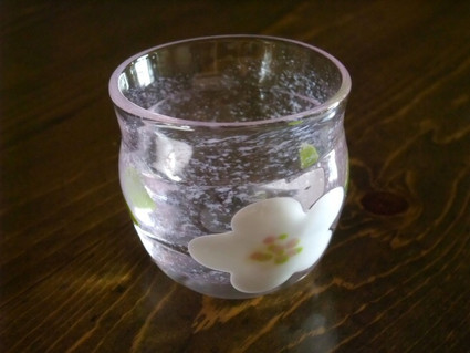 15yoshitsugu_glass