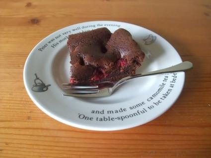 15_framboise_cake_01