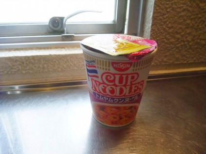 15cup_noodles