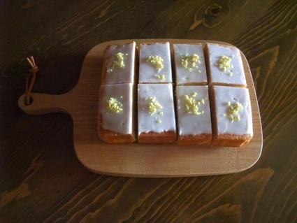 15lemon_cake_01