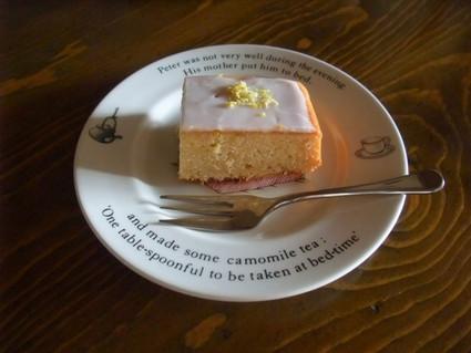 15lemon_cake_02