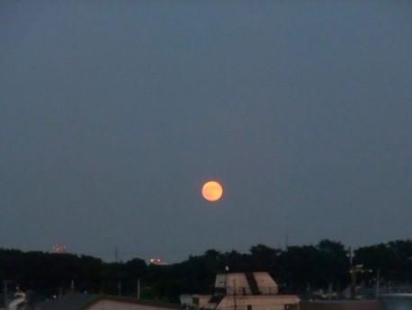 150928super_moon
