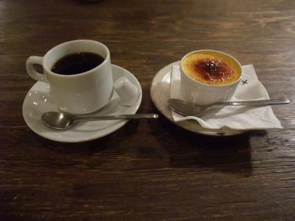 15tasu_cafe_02
