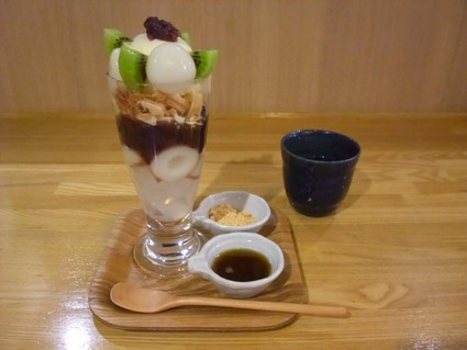 15hokusai_sabo