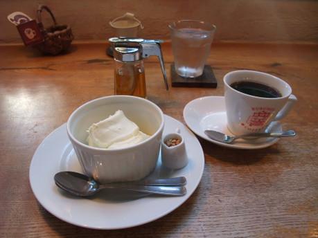 15kurumedcoffee_07_2
