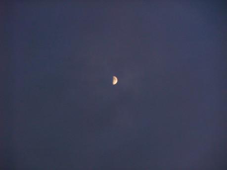 151021half_moon