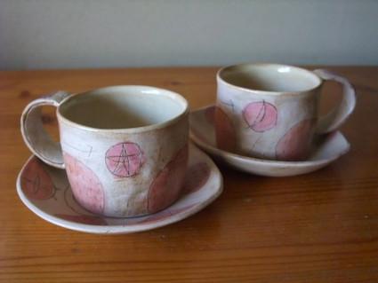 15rakugaki_cup