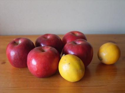15saison_des_pommes
