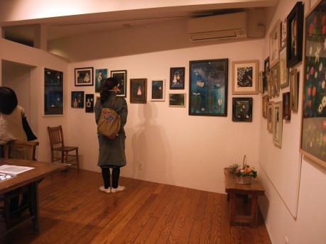 15tambourin_gallery_11