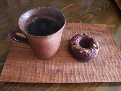 15donutcoffee