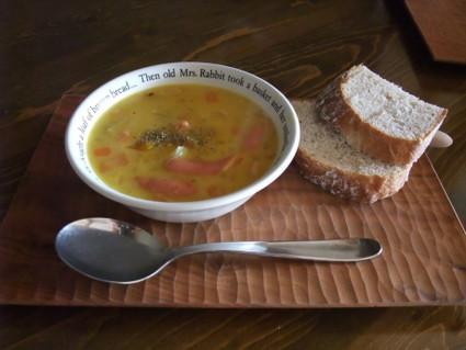 16pumpkin_stew