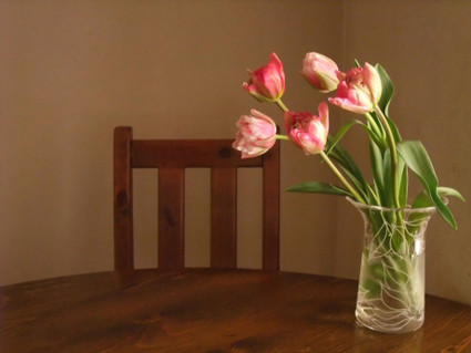 1602_tulip