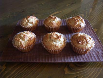 16amazake_muffin