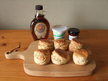16whole_wheat_flour_scone