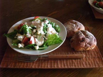 16caesar_salad