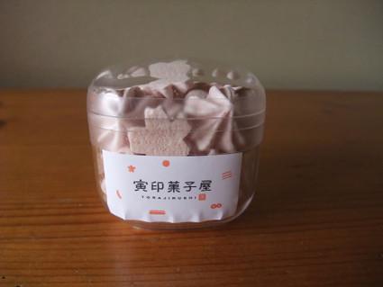 16torajirusi_kashiya_08
