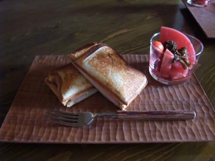 16hot_sandwich