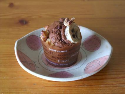 16choco_banana_muffin_01