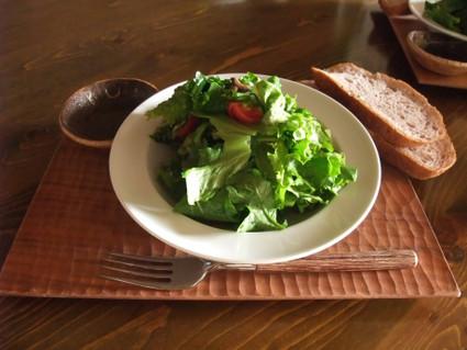 16green_salad