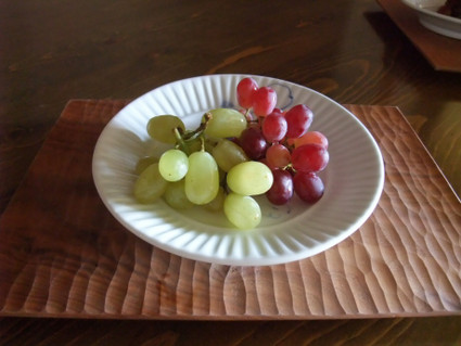 16crimson_seedless_grapes