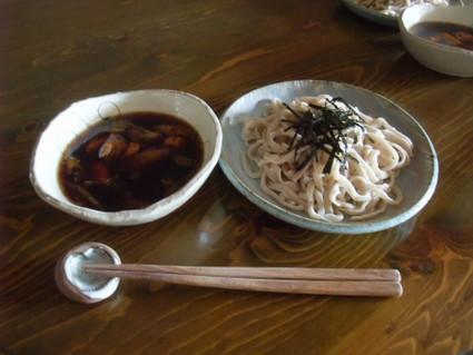 15kamonan_udon