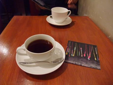 16bookcafe_kaita_01