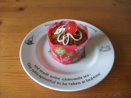 16kokutou_cake