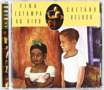 Fina_estampa_3