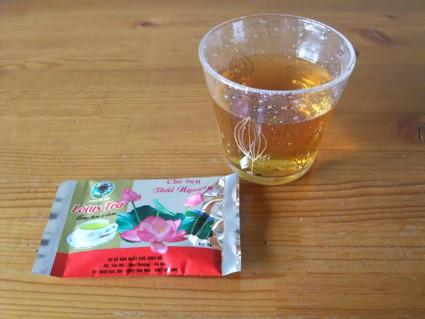 16lotus_tea