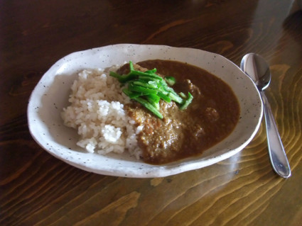 16leber_curry