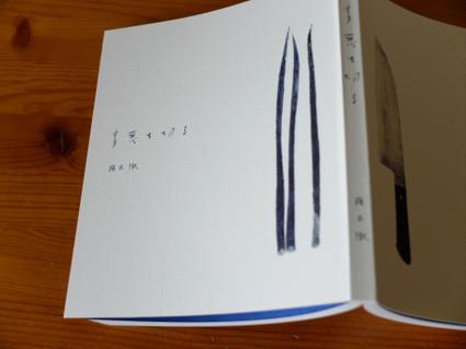 16toru_fujimoto