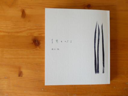 16toru_fujimoto_01