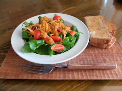 16rucola_salad